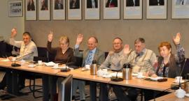 Kościerzyna. Prezydium Rady Seniorów wybrane