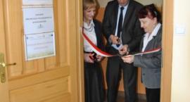 Kościerzyna. Centrum Organizacji Pozarządowych otwarte