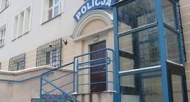 Kościerzyna. O problemach nieletnich z policją - Włącz się do dyskusji. Zadaj pytanie!