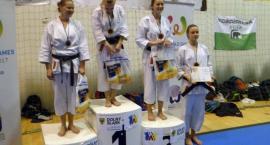 Udany występ Magdy Mielnik w Pucharze Mistrza