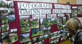 W Karsinie podsumowano gminny etap