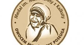 Rusza XI edycja nagród im. Matki Teresy z Kalkuty. Zgłoś swojego kandydata do medalu!
