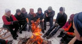 Ferie zimowe w gminie Karsin