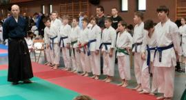 Sukces kościerskich karateków na turnieju w Wejherowie