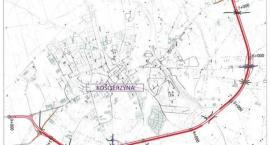 GDDKiA ogłosiła drugi etap przetargu na obwodnicę Kościerzyny