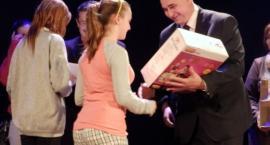 Teatralia 2014. Wszyscy okazali się zwycięzcami