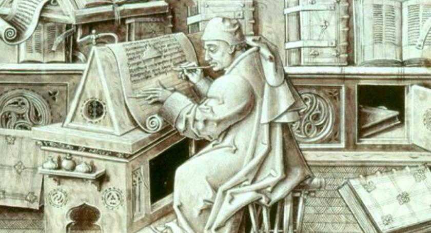 literatura, Prelekcja Hanny Łaskarzewskiej