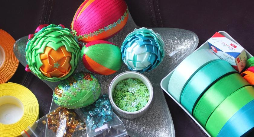 plastyka, Warsztaty Wielkanocne - zdjęcie, fotografia
