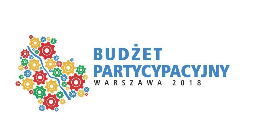 budżet partycypacyjny, Wyniki głosownia - zdjęcie, fotografia
