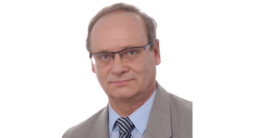 polityka, Ochota nowego radnego - zdjęcie, fotografia