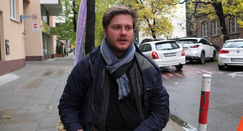 ludzie ochoty, Sebastian - zdjęcie, fotografia