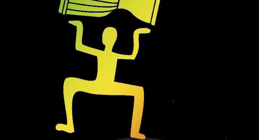 taniec, Warsztaty tańca afrykańskiego - zdjęcie, fotografia