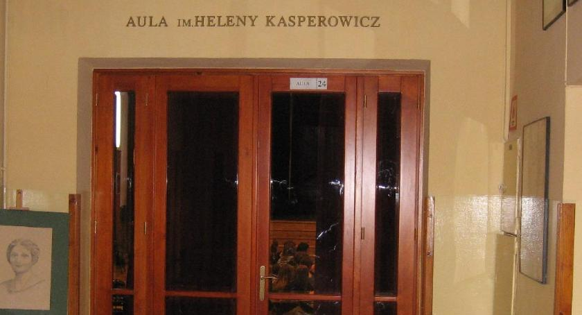 szkolnictwo, Zapraszamy jubileusz Juliusza Słowackiego - zdjęcie, fotografia