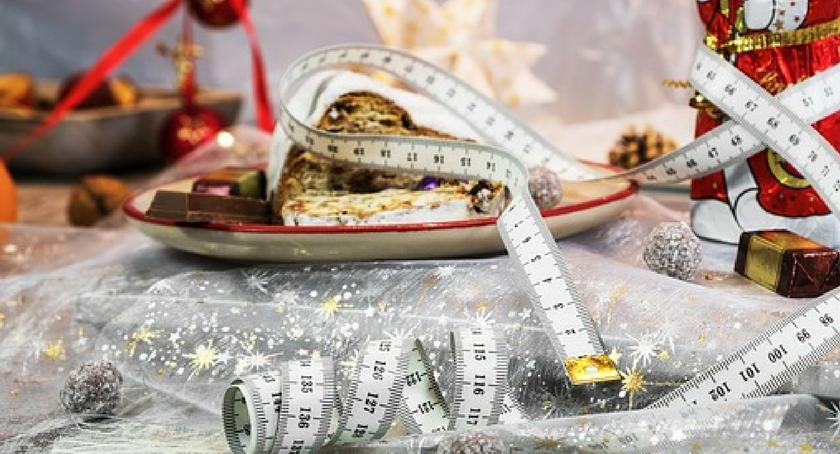 Zdrowie, zwrócić uwagę wyborze cateringu dietetycznego - zdjęcie, fotografia