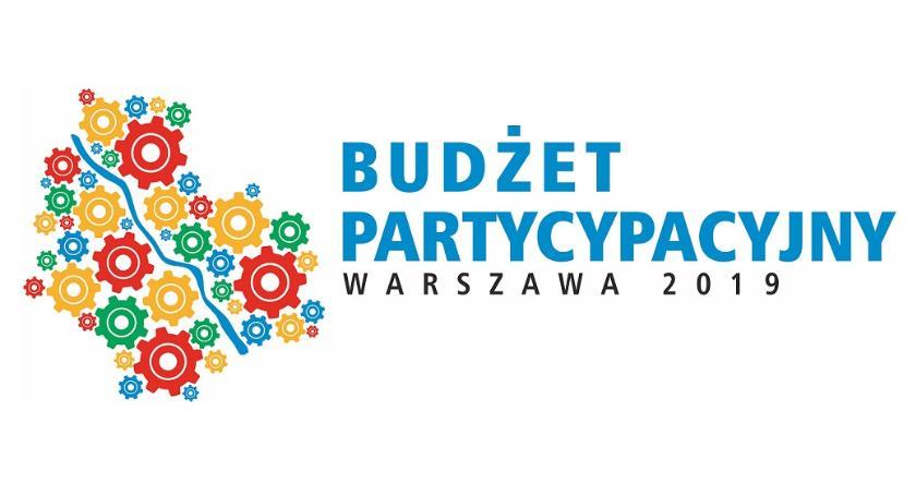budżet partycypacyjny, Maraton pisania projektów budżetu partycypacyjnego - zdjęcie, fotografia