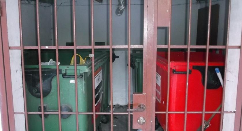 Gospodarka odpadami, Nowelizacja ustawy śmieciowej - zdjęcie, fotografia