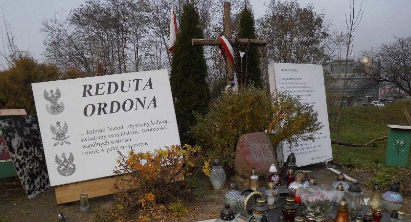 pomniki i ekspozycje, Włodzimierza Paczesnego brakuje - zdjęcie, fotografia