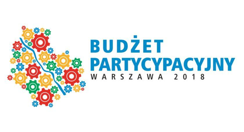 budżet partycypacyjny, Gdzie kiedy głosujemy projekty budżecie partycypacyjnym - zdjęcie, fotografia