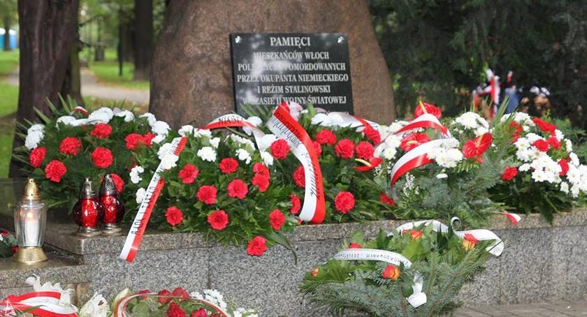 Historia, rocznica Wywózki mężczyzn Włoch Rzeszy - zdjęcie, fotografia