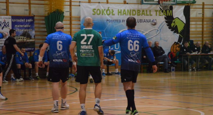 sport, Kościerzyny wraca tarczy - zdjęcie, fotografia