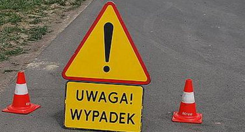 ulice, tragedii ulicy Sąchockiej! - zdjęcie, fotografia