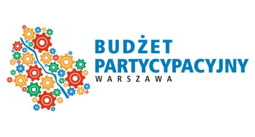budżet obywatelski, Budżet partycypacyjny dalej - zdjęcie, fotografia