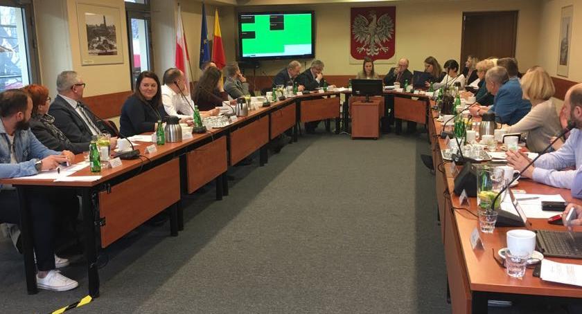 samorząd, Demokracja wydaniu ochockim - zdjęcie, fotografia