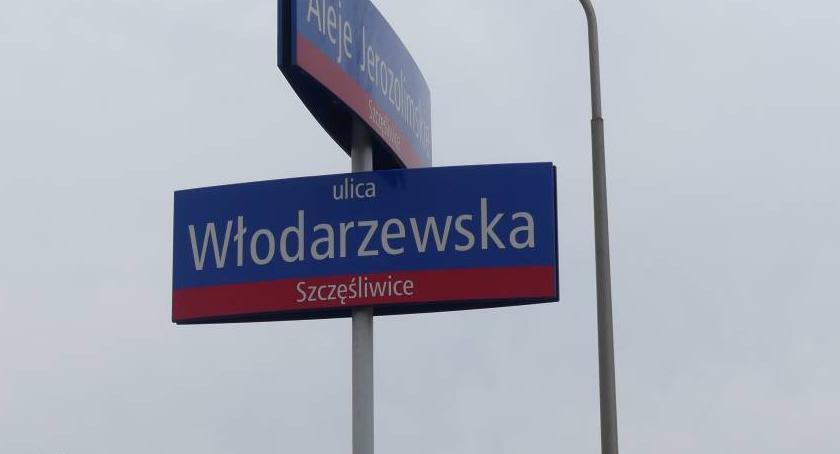 szkolnictwo, Włodarzewska jednak szkoły przedszkola - zdjęcie, fotografia