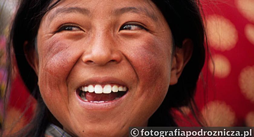 podróże, Tybet jedwabnym szlakiem świata - zdjęcie, fotografia