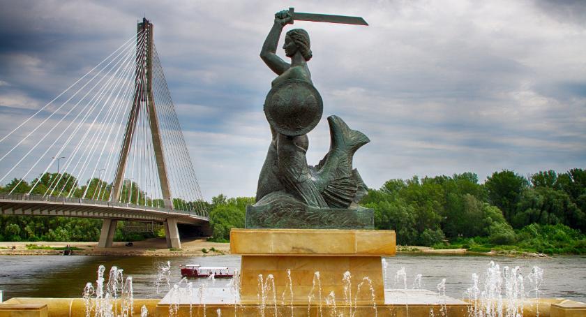 Handel i usługi, Praca Warszawie warto podjąć - zdjęcie, fotografia
