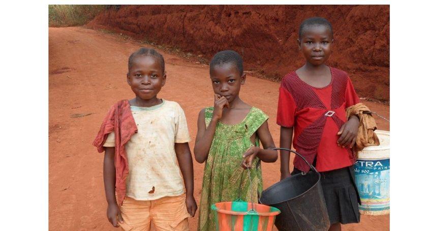 problemy, Makulatura misje - zdjęcie, fotografia
