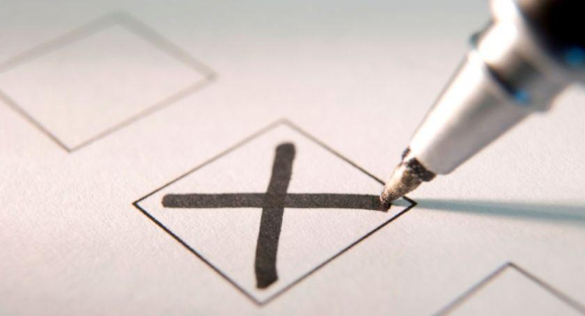 polityka, Ochota Włochy głosowały - zdjęcie, fotografia