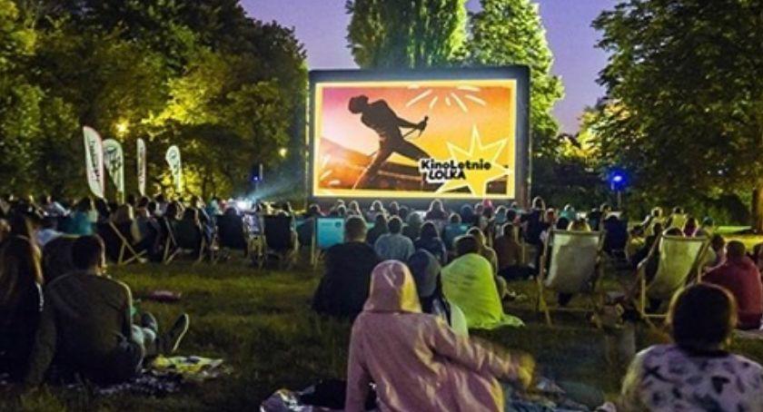 Film, Oscary trawie czyli Letnie Lolka - zdjęcie, fotografia