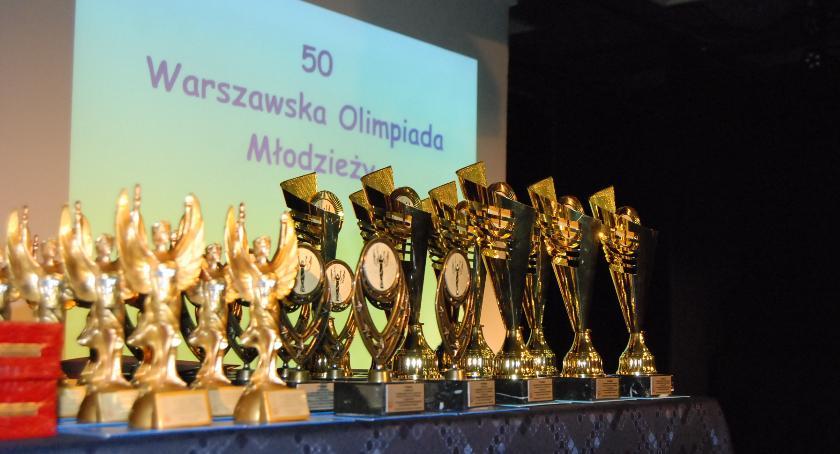 sport, Sportowa Ochota podsumowanie - zdjęcie, fotografia