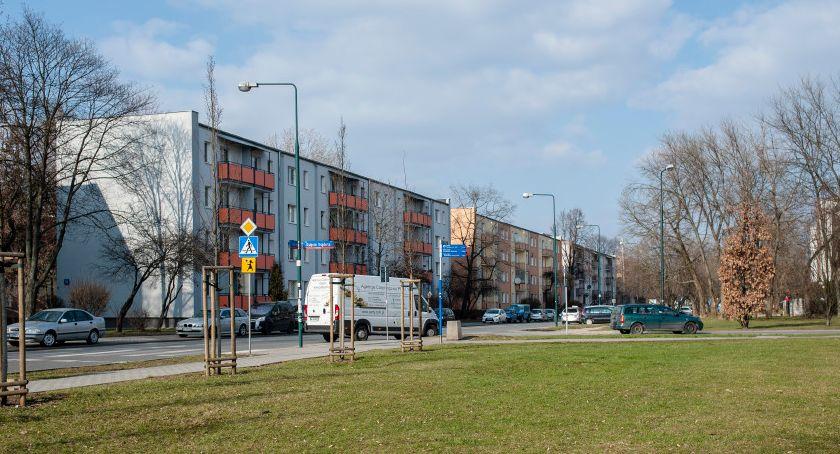 budżet obywatelski, Pawińskiego zostawią spokoju - zdjęcie, fotografia