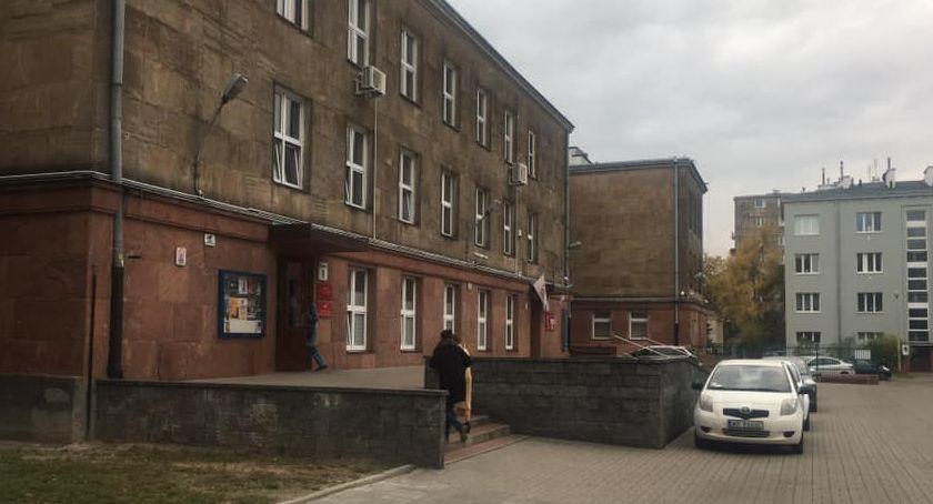 szkolnictwo, Sześćdziesiąt Poradni Radomskiej - zdjęcie, fotografia