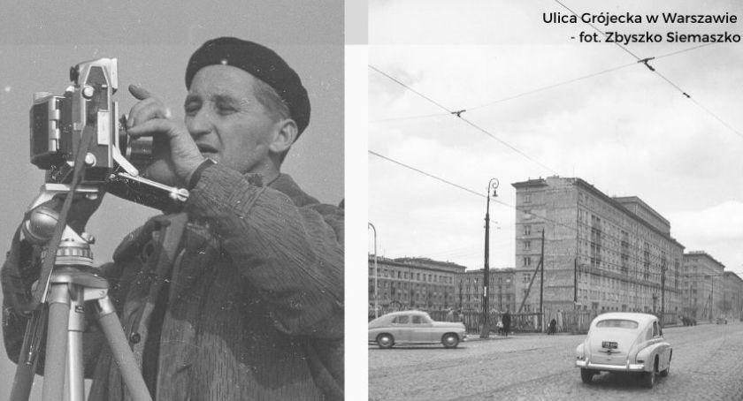 Historia, Siemaszków Ochocie - zdjęcie, fotografia