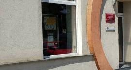 Budżet partycypacyjny - Nowości dla ochockich bibliotek