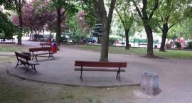 Budżet partycypacyjny -  Piknik naukowy na Placu Baśniowym