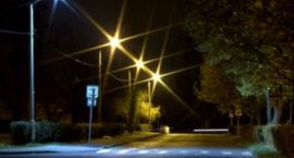 Budżet partycypacyjny - Doświetlenie ciągów pieszych na Rakowcu Południowym