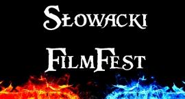 Słowacki FilmFest 2017