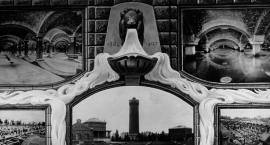O wodociągach w stulecie śmierci Lindleya