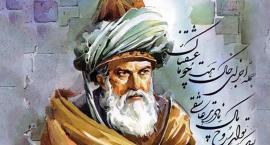 Wieczór z literaturą perską