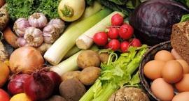 Nowalijki bez chemii - ekologiczna żywność od lokalnych rolników