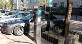 Płatne parkowanie???