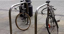 Czy można ubezpieczyć rower?