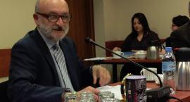 Radni apelują o wsparcie zbiórki na uchodźców z Syrii