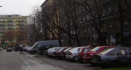 Jaśniej na ulicy Baśniowej (nr 1163)