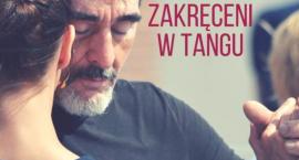 Tango we Włochach