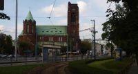 Plac Narutowicza do realizacji